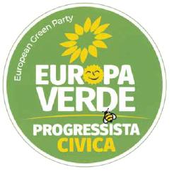 Simbolo di EVPC