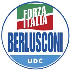Simbolo di FIUDC