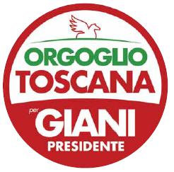 Simbolo di OTG