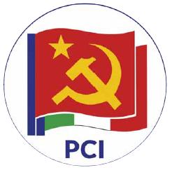 Simbolo di PCI