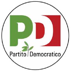 Simbolo di PD