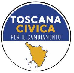 Simbolo di TCC